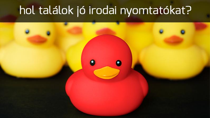 hol-talalok-jo-irodai-nyomtatokat
